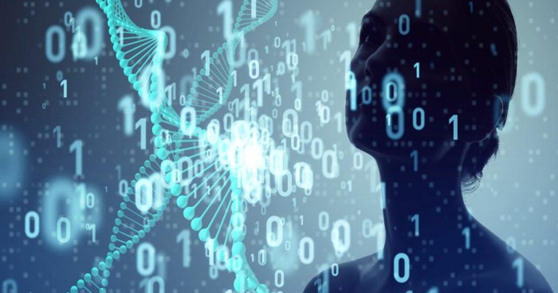 AI HR Technology