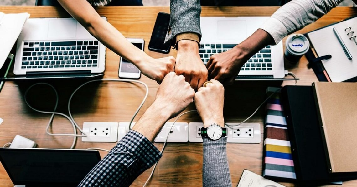 thumb-engagement-as-a-solution-high-cost-of-burnout